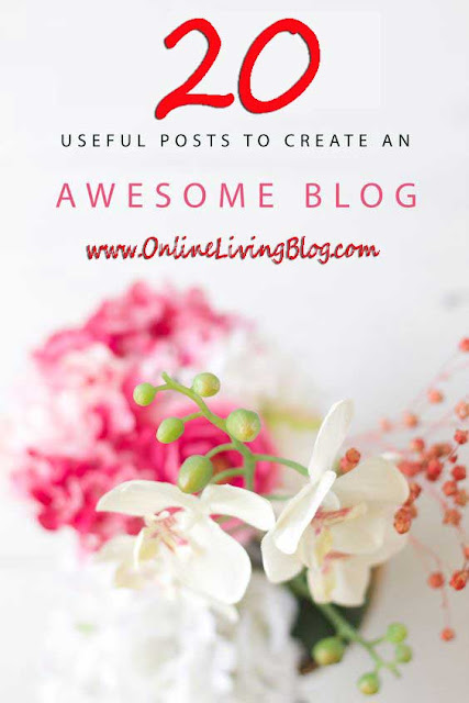 20 Blog Post Ideas That Will Make Your Blog Sexy: The Ultimate List of Blog Post Ideas: Blog Post Ideas Generator