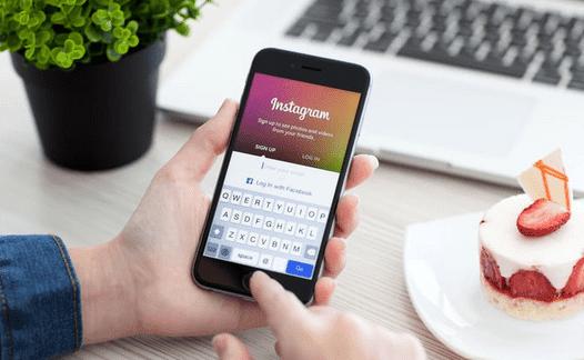 Cara Agar Teman Tidak Bisa melihat Last Seen Instagram