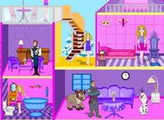 https://www.jogosonlinedemenina.com.br/jogando-casa-da-barbie-o-do-frozen.html