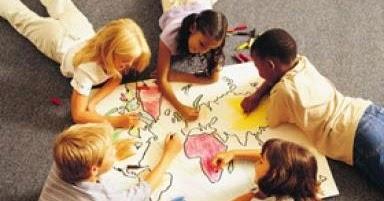 Model Pembelajaran Cooperative Learning: Penjelasan dan ...