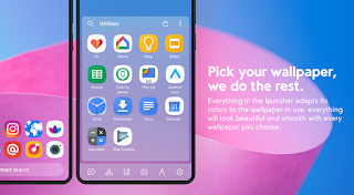 smart-launcher-5-pro-v5.2-build-016-full apk-mod