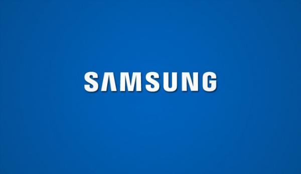 تقارير: سامسونغ تستعد لإطلاق هاتف جديد بميزة خاصة