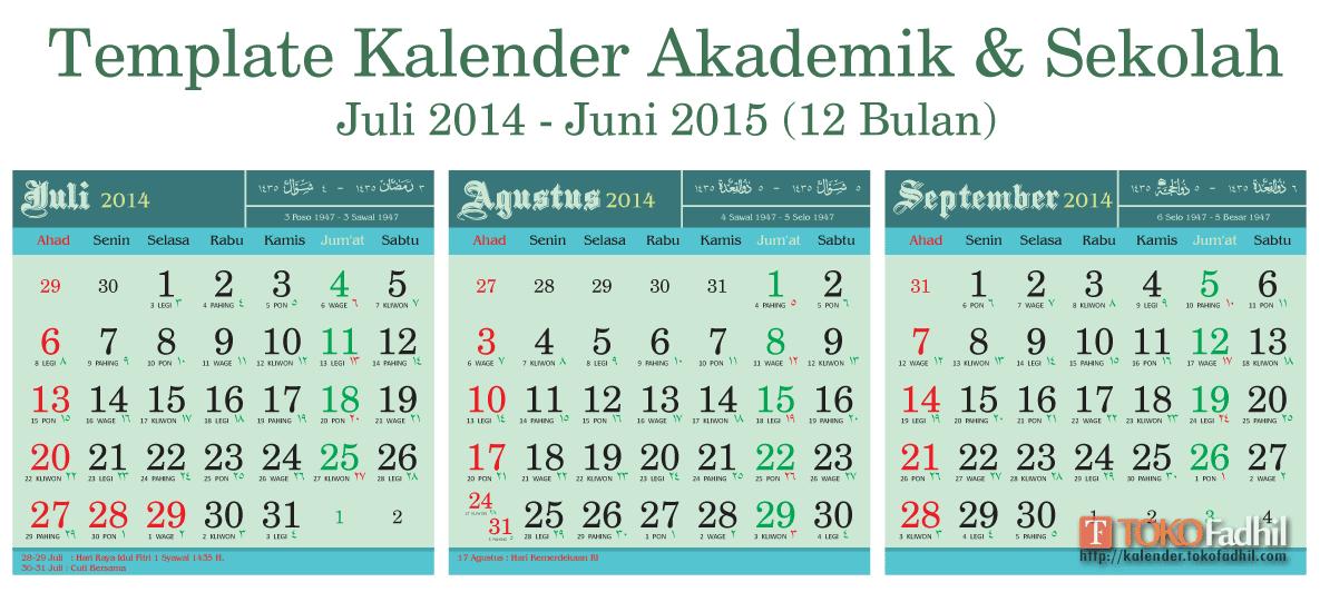 Tanggalan Jawa 2015 | Search Results | Calendar 2015