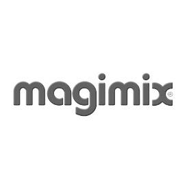 Magimix - Article, photos, liens et recettes