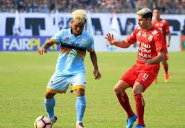 Watch Persela Lamongan vs Arema Live Streaming Today 16-11-2018 Online Indonesia Liga 1