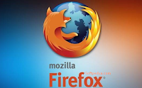 Download Firefox 52.0 Offline Installer Setup