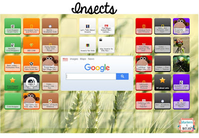 http://www.symbaloo.com/home/mix/13eP6jMBP2