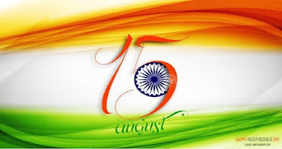 happy-independence-day