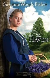 Review - The Haven