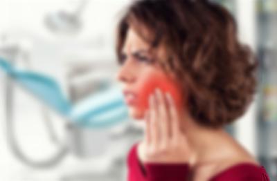 Obat Tradisional Sakit Gigi Berlubang Aman Untuk Ibu Hamil Dan Anak