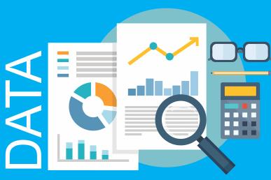 Pengertian Data dan Informasi, Menurut Para Ahli, dan Contoh