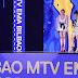 """El PP lamenta el """"poco retorno"""" del gasto de más de 220.000 € en los premios MTV"""