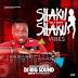 MIXTAPE: DJ Big Sound – Shaku Shaku Vibes - @Dj_Bigsound