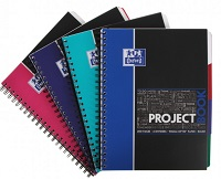 http://www.aluth.com/2013/10/al-project.html