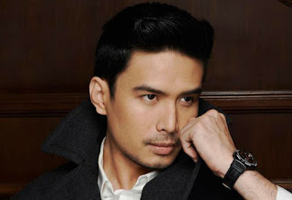 Download Kumpulan Lagu mp3 Christian Bautista