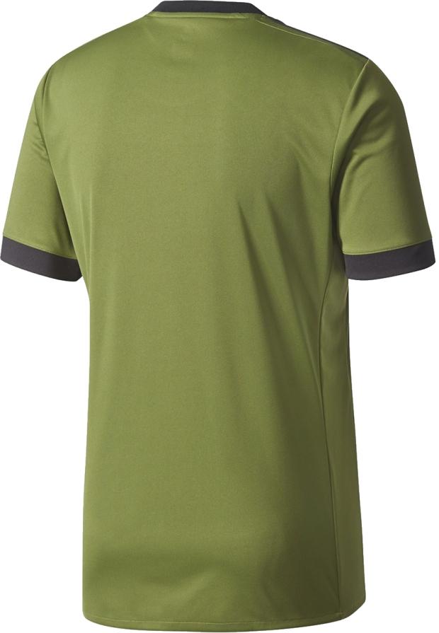 Adidas lança a nova terceira camisa da Juventus - Show de Camisas 3a36edfaae170