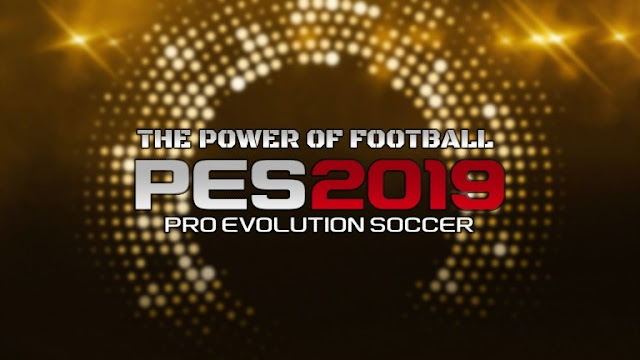 لعبة PES 2019 تواصل خسارة المزيد من حقوق الأندية ، فريق كبير يغادر السلسلة !