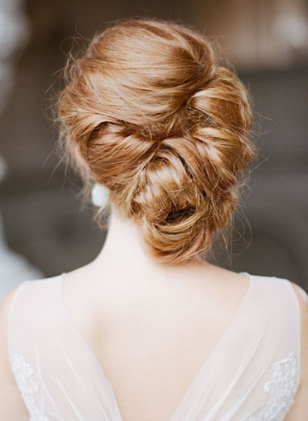 88 must see beautiful updo hairstyles variations hairstylo chic updo hairstyle for formal occasions pmusecretfo Gallery