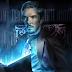 Doctor Strange, o super-história mais foda da história + novos poster e trailer