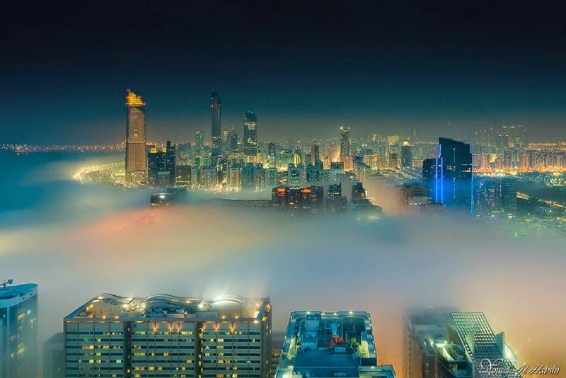 foggy-scenery-photo-09