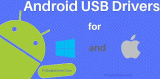 nokia-usb-driver-for-windows-download-free