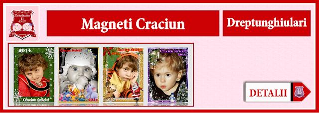 http://www.bebestudio11.com/2016/12/magneti-copii-craciun-dreptunghi.html