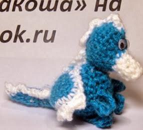 http://translate.googleusercontent.com/translate_c?depth=1&hl=es&rurl=translate.google.es&sl=ru&tl=es&u=http://kru4ok.ru/vyazannyjj-drakon-snoufajjr/&usg=ALkJrhjVH85aJ7L-wuK7sJSpLW_DVNYUWw