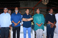 Bharathi Rajaa International Insute of Cinema Briic Inauguration Stills  0091.jpg