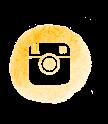 https://www.instagram.com/jamajka1982/