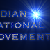 Indian National Movement - ( Part -7)