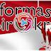 6 Permasalahan dalam Reformasi Birokrasi di Indonesia