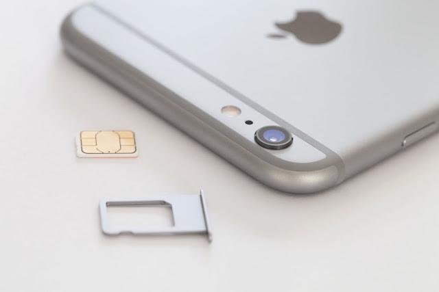 US & WORLD, tech, tech news, best tech news, tech trendy, latest technology, what's new in technology, apple, apple news, apple iphone, iphone, iphone news, Apple new iPhones use eSIM technology, iphone xs,