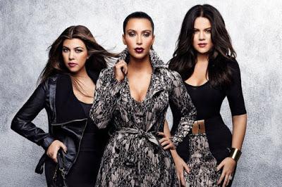 Kim Kardashian Demands Hefty Pay Raise for 'KUWTK'