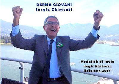 DERMAGIOVANI Sergio Chimenti