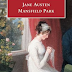 Review: Mansfield Park by Jane Austen