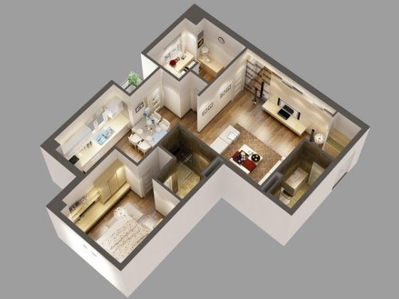 office floor plan design software office layout software free