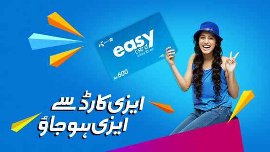 telenor announces new easycard packages 2017