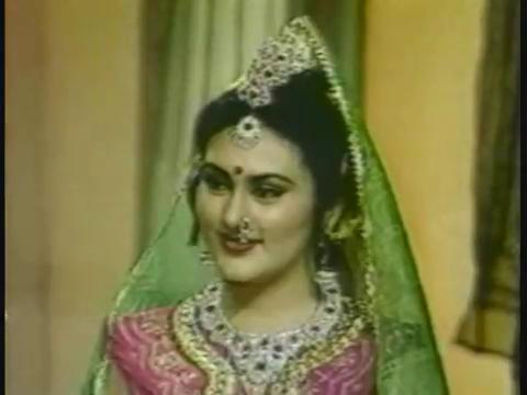 LITERATURE , FILMS , MUSIC: Ramanand Sagar's Ramayan (10