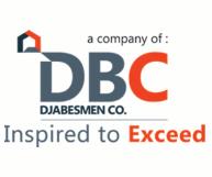 Lowongan Kerja DBC Djabesmen Co