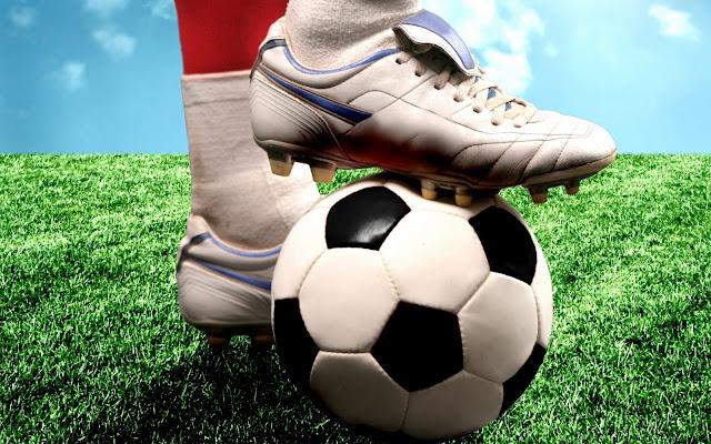 innovadora tecnologia energia electrica futbol
