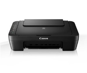canon-pixma-mg3052-driver-printer