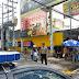Patroli Dialogis, Sabhara Polres Bangkalan Beri Pesan Cegah Pungli