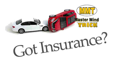 car insurance,car insurance online,best car insurance in india,online car insurance,online car insurance renewal,how to buy car insurance online,cheap car insurance