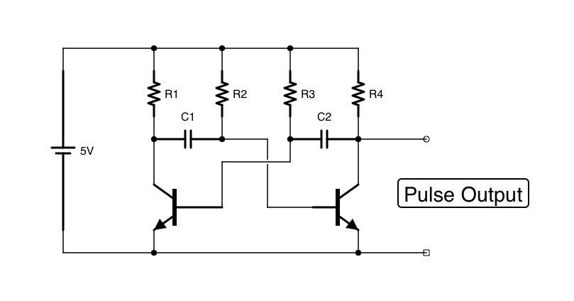 shadi soundation  update1  dc boost converter  mosfet switching method
