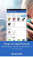Latest App Clean Master For Android