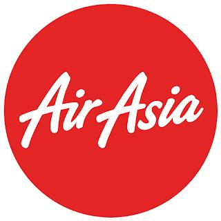 Jawatan Kosong Terkini 2015 di AirAsia Berhad http://mehkerja.blogspot.com/