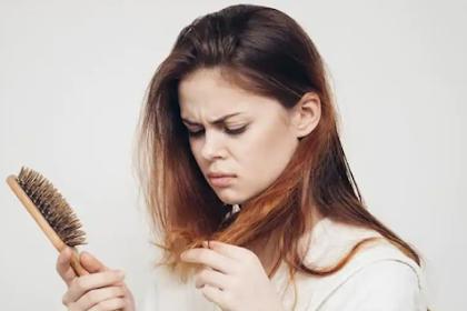How To Treatment Hair Fall