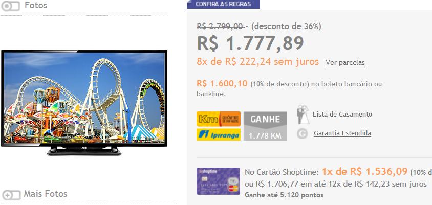 www.shoptime.com.br/produto/123298652/tv-led-50-aoc-50d1452-full-hd-com-conversor-digital-hdmi-usb-conexao-para-pc?opn=EMAILMKT120216&franq=AFL-03-117316