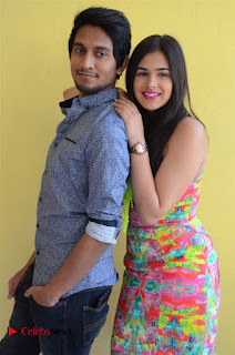 Prashanth boddeti Prasanna Inkenti Nuvve Cheppu Telugu Movie Press Meet Stills  0022.jpg