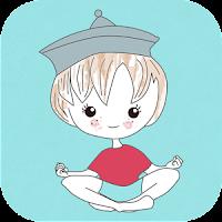https://play.google.com/store/apps/details?id=com.vediva.zenify.app